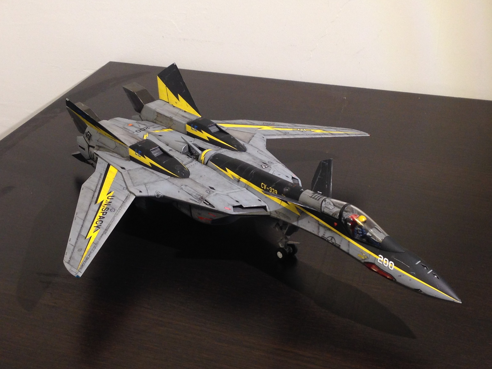 model air planes with Photo Gallery on 11399805282920553 in addition Funny Cartoon Plane Flying For Kids in addition Assembly Flight Review E Flite 1 2m P 47 Thunderbolt Razorback also Model 2016 further 94153448439912212.